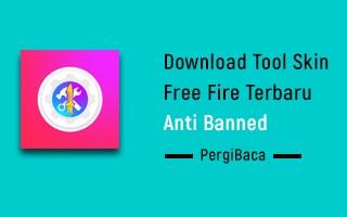 Download Tool Skin Free Fire Terbaru – Game free fire nampaknya masih menjadi game terfavorit sepanjang tahun ini. Hal tersebut dikuatkan dengan banyaknya pencarian di google terkait game ini dan free fire menjadi pemenang dalam Indonesian Esports Awards 2020 sebagai game terfavorit di Indonesia.