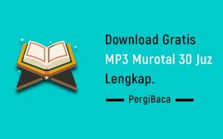 download mp3 al-quran 30 juz lengkap rar