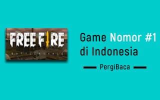 Ok Google Game Nomor 1 Di Indonesia Apa Yuk Simak Pergibaca