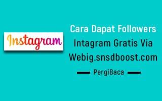 webig.snsdboost.com instagram