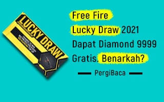free fire lucky draw com 2021